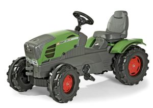 Fendt Kindertraktor Farmtrac Vario 211
